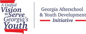 GA ASYD Logo